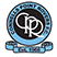 Connells Point Rovers FC Stats