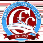 Coolum FC Blue