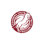 Coomera Colts logo