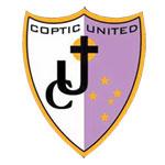 Coptic United FC