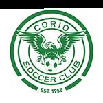 Corio SC