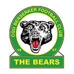CQU Berserker FC