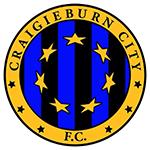 Craigieburn City FC