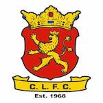 Cringila Lions FC