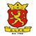 Cringila Lions FC Stats