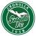 Cronulla Seagulls FC Stats