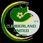 Cumberland United FC Women