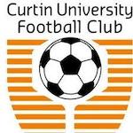 Curtin University SC