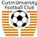 Curtin University SC Stats