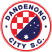 Dandenong City SC Under 20 Stats