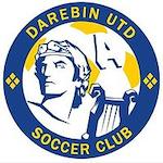 Darebin United SC