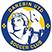 Darebin United SC Stats