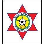 Darwin Hearts FC