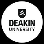 Deakin University SC