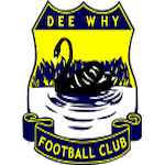 Dee Why FC