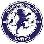 Diamond Valley United