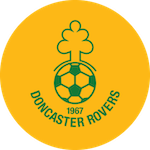 Doncaster Rovers SC