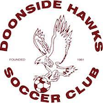 Doonside Hawks SC