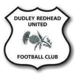 Dudley Redhead Senior FC