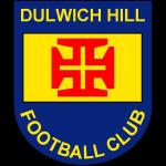 Dulwich Hill FC