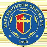 East Brighton United