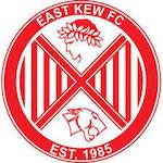 East Kew JFC