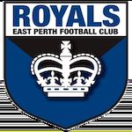 East Perth FC