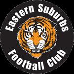 Eastern Suburbs FC NPL Women