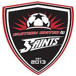 Eastern United FC Reserves