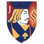 ECU Joondalup Under 20