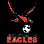 Edgeworth Eagles FC Under 20 Badge