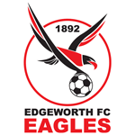 Edgeworth Eagles FC - Northern NSW NPL Stats