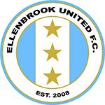 Ellenbrook United FC