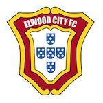 Elwood City SC