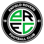 Enfield Rovers FC