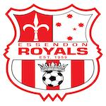 Essendon Royals