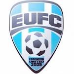 Essendon United FC