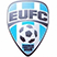 Essendon United FC Stats