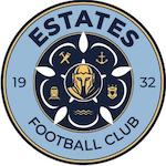 Estates FC