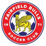 Fairfield Bulls SC