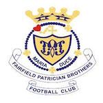 Fairfield Patrician Brothers Football Club