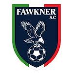 Fawkner SC