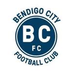 ベンディゴシティFC