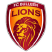 FC Bulleen Lions Under 20 logo
