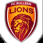 FC Bulleen Lions Under 21