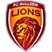 FC Bulleen Lions Under 21 통계