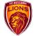 FC Bulleen Lions Women Stats