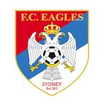 FC Eagles Sydney