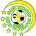 FC Gazy Auburn Stats