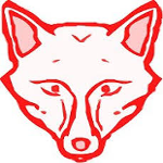 Fernhill FC